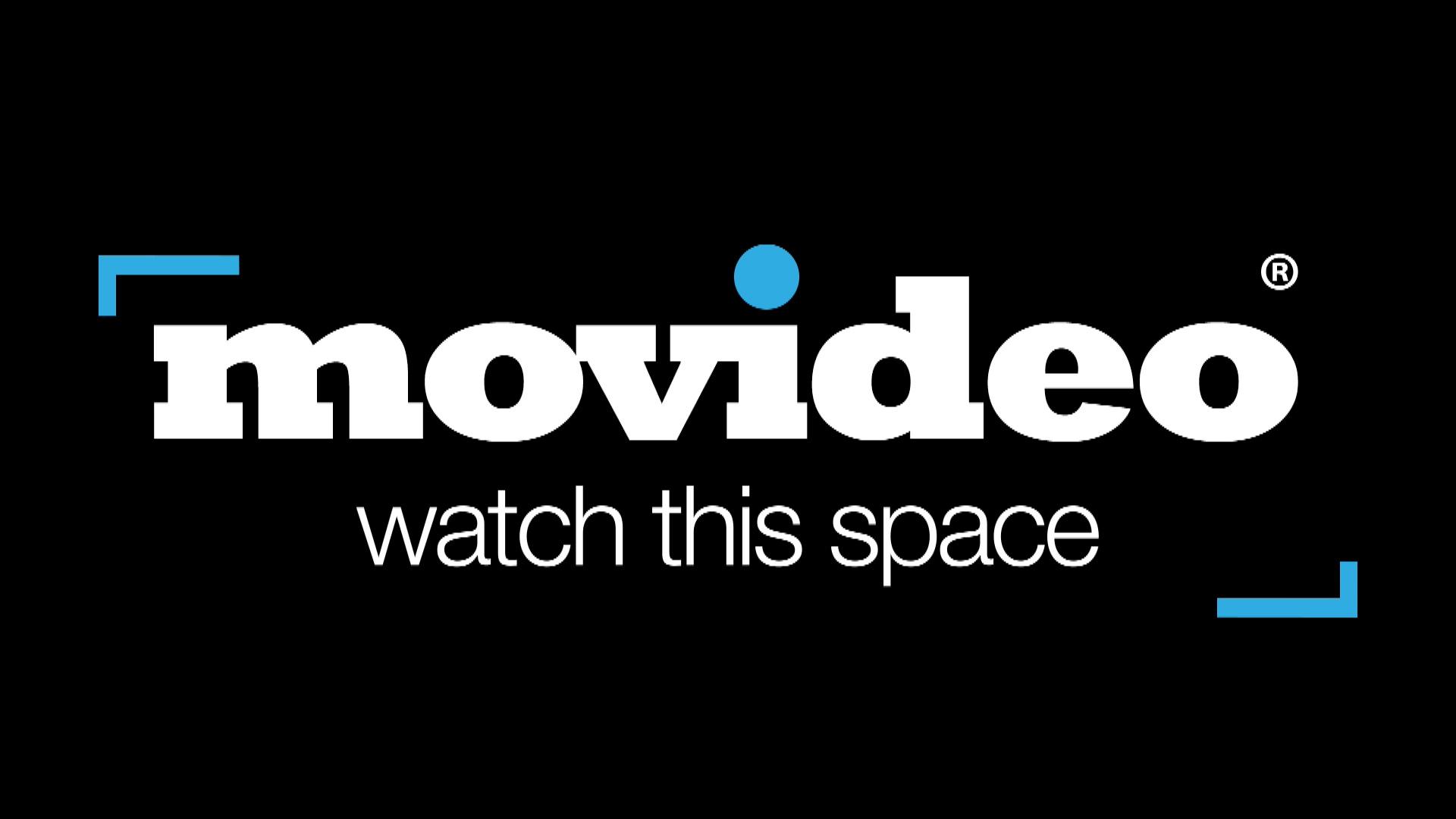 Movideo Attitude Reel